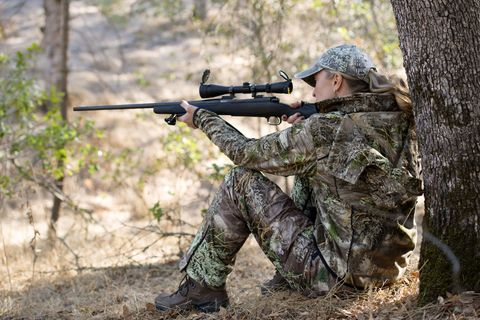 Soldier, Military person, Military camouflage, Military uniform, Rifle, Camouflage, Gun, Shoe, Firearm, Joint,