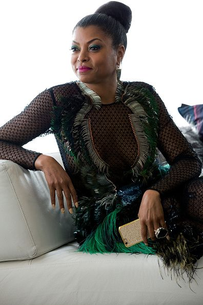 <p>Cookie Lyon is one of the most compelling characters on TV. I mean she's determined, smart, and unapologetically herself. She puts her family first and she's not going to let anything to stop her from getting what she wants. Nothing.</p>