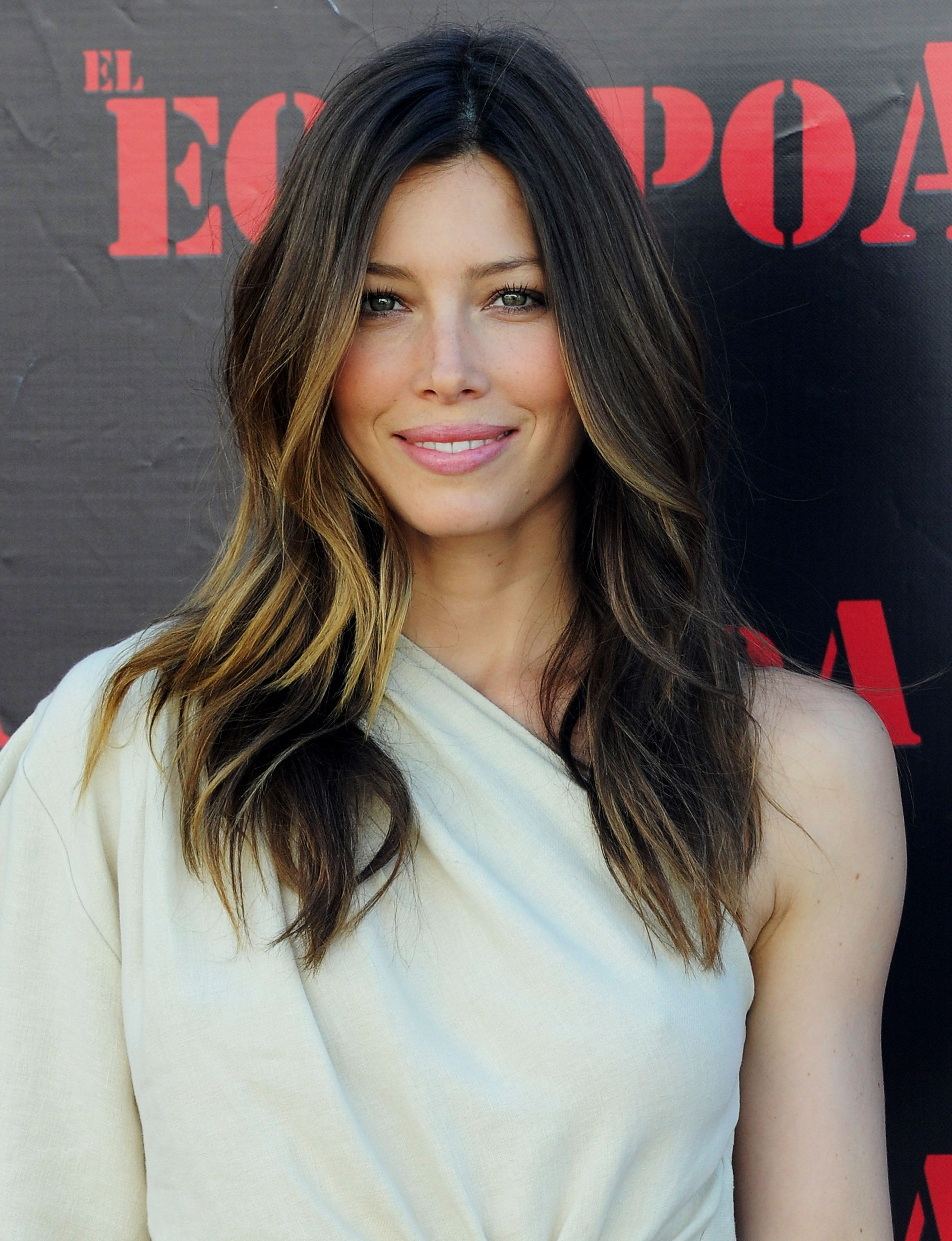 25 Balayage Hair Ideas Balayage Highlights And Hair Colors To Try