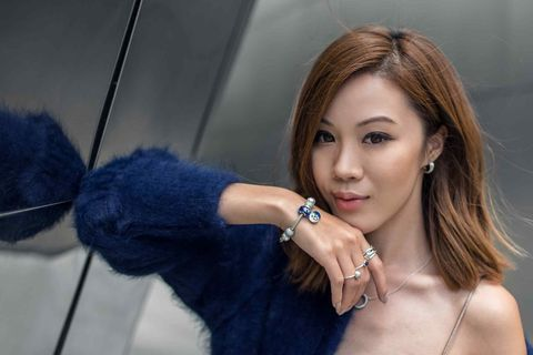 "<p>Former art-director-turned-style blogger Jenny Tsang has a keen fashion eye—see her site <a href=""http://tsangtastic.com/"" target=""_blank"" data-tracking-id=""recirc-text-link"">Tsangtastic</a> for proof—but her BFA degree and visual merchandising background mean she also has well-trained taste. We got Tsang's favorite winter hangouts in Los Angeles—and pinned down where she'll be finding holiday inspiration this season.</p>  <p><em data-redactor-tag=""em"" data-verified=""redactor""></em></p>  <p><em data-redactor-tag=""em"" data-verified=""redactor"">PANDORA Jewelry Vintage Night Sky Charm, $60, <a href=""http://estore-us.pandora.net/en-us/vintage-night-sky-shimmering-midnight-blue-enamel-and-clear-cz/791993CZ.html/?cid=BrndMedia_Drop6_Dec_2016_MarieClaire_CustomContent_NativeInfluenceArticles_VintageNightSky_Charm_791993CZ_PDP_Product"" target=""_blank"" data-tracking-id=""recirc-text-link"">pandora.net</a></em><em data-redactor-tag=""em"" data-verified=""redactor""></em></p>"