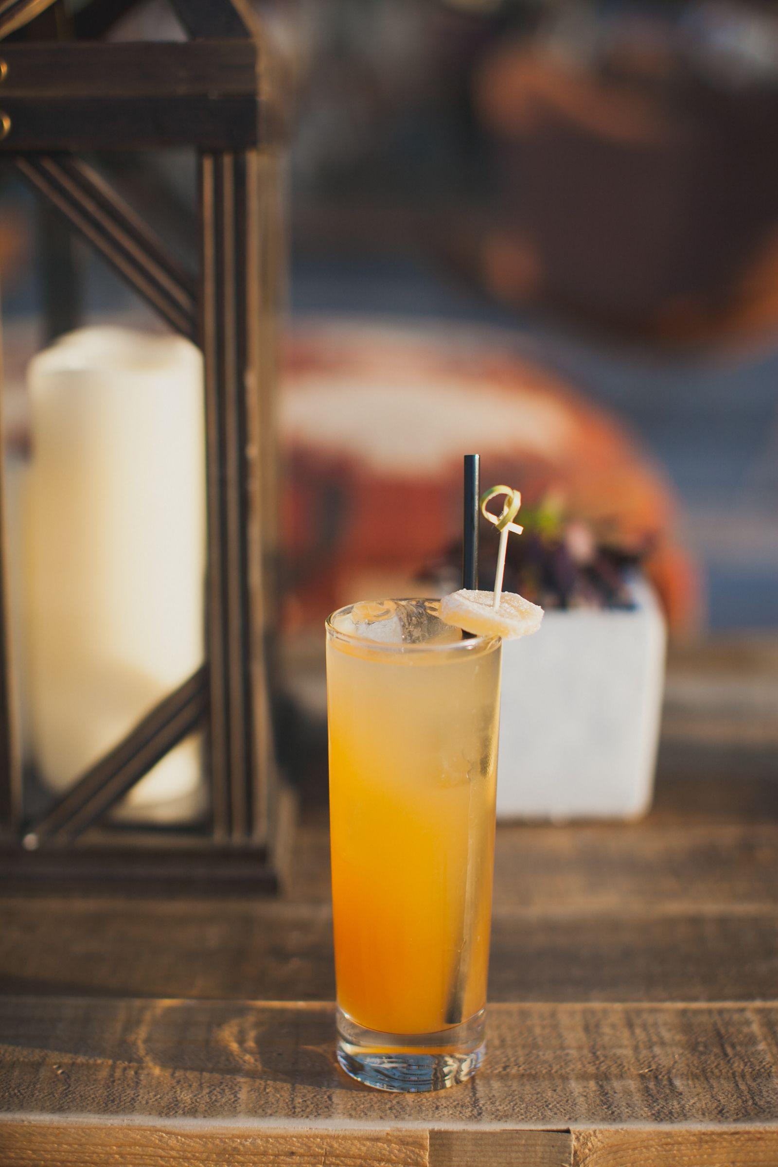 Rum old nick cocktail dress – Dresses buy shop