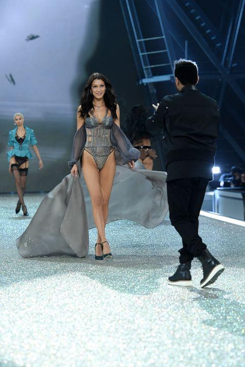 clothing, footwear, leg, human body, human leg, outerwear, dress, style, fashion, fashion model,