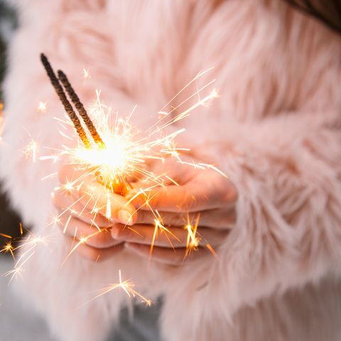 65 Upbeat New Year's Eve Songs for Your New Year's Party ...