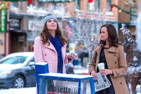 Winter, Street, Coat, Street fashion, Jacket, Snow, Fashion, Freezing, Auto part, Holiday,