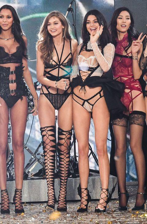 Face, Leg, Thigh, Fashion, Fashion model, Model, Leather, Curtain, Abdomen, Boot,