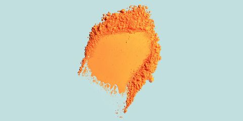 Orange, Amber, Colorfulness, Geological phenomenon, Chemical compound, Peach,