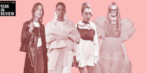 Face, Head, Nose, Fashion, One-piece garment, Day dress, Lipstick, Fashion design, Makeover, Fashion model,