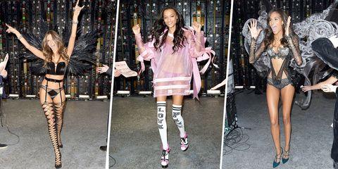 Fashion, Thigh, Street fashion, Costume, Fashion model, Lingerie top, Undergarment, Dance, Model, Lingerie,