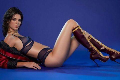 Human leg, Joint, High heels, Knee, Fashion, Foot, Sandal, Beauty, Thigh, Basic pump,