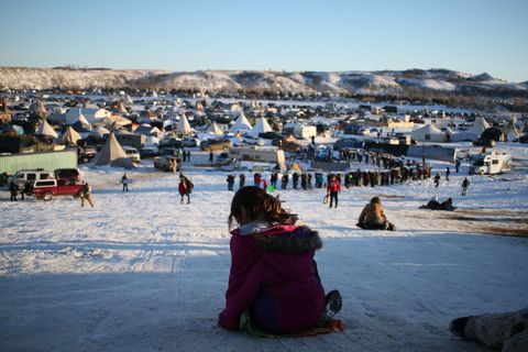Winter, Tourism, Freezing, Snow, Vacation, Ice cap, Sled, Village, Playing in the snow, Piste,