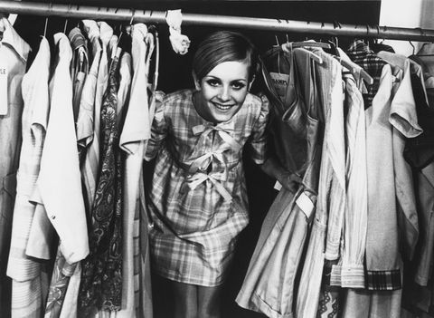 Textile, Style, Clothes hanger, Street fashion, Fashion, Retail, Boutique, Vintage clothing, Fashion design, Outlet store,