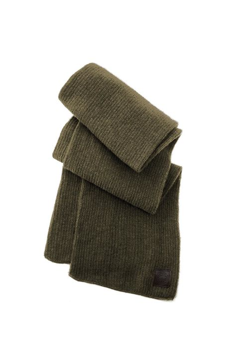 "<p>Who *wouldn't* want a cashmere scarf? Real question. Reach out if you ever find an answer.</p>  <p>Unisex Cashmere Scarf, $120; <a href=""http://www.canadagoose.com/us/en/unisex-cashmere-scarf-5231MH.html"" target=""_blank"" data-tracking-id=""recirc-text-link"">canadagoose.com</a></p>"