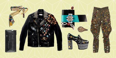 Sleeve, Collar, Jacket, Pattern, Outerwear, Fashion, Black, Blazer, Illustration, Design,