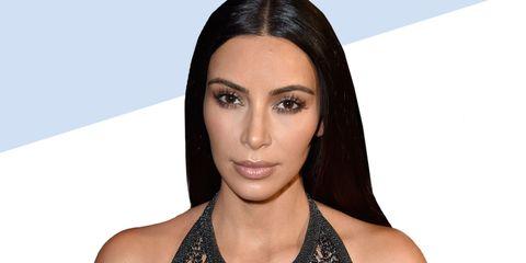 Mario Dedivanovic Makeup Tips - Kim Kardashian Beauty Tricks