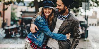 Tillamook dating site