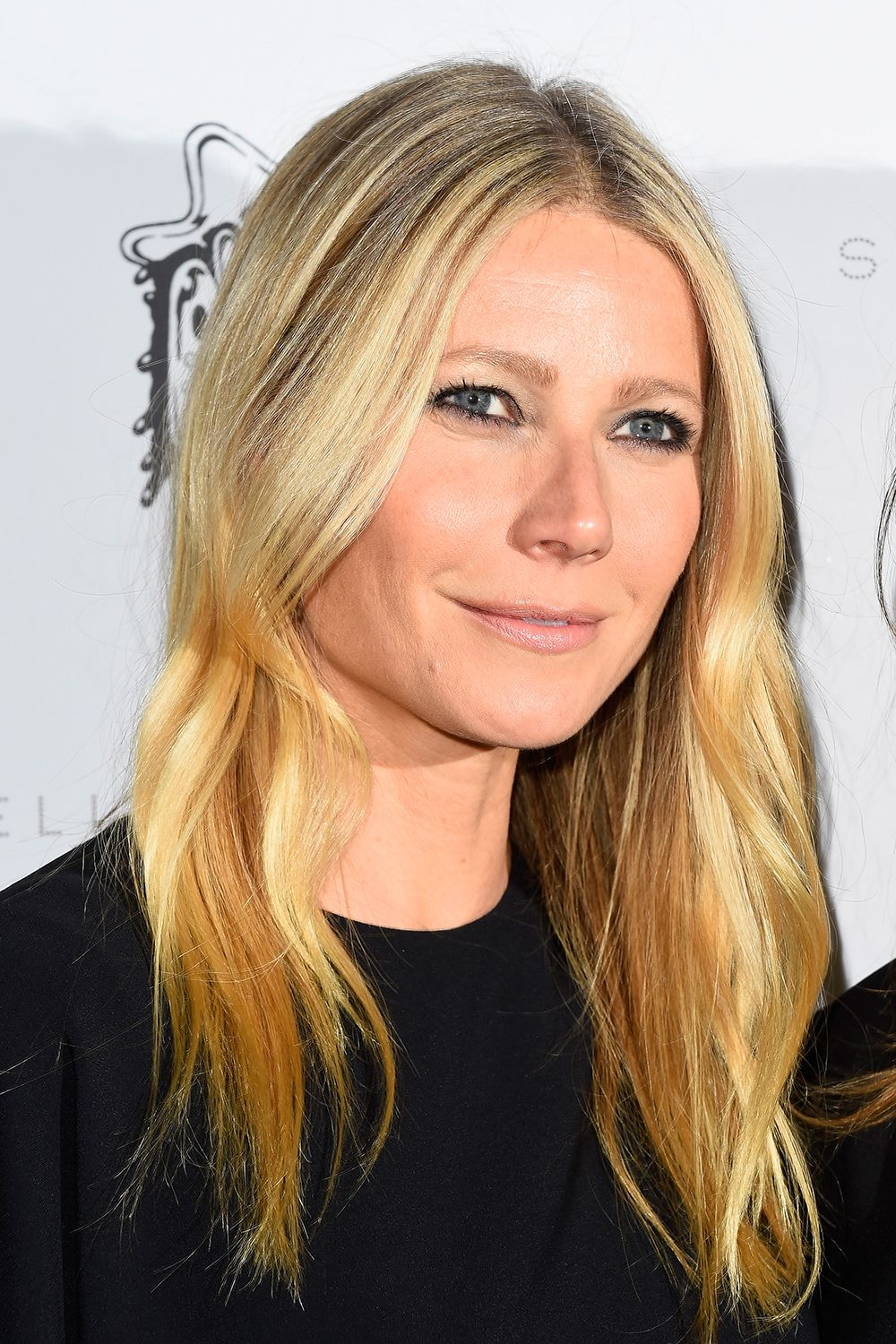 """Gwyneth Paltrow """"I don't like botox,"""" Paltrow tells Cosmopolitan UK . """"I think on some faces it works, but it's when you can really see it that it starts to look fake. I think people look at tiny patches of their face and try to fix everything–they've lost the plot!"""""""