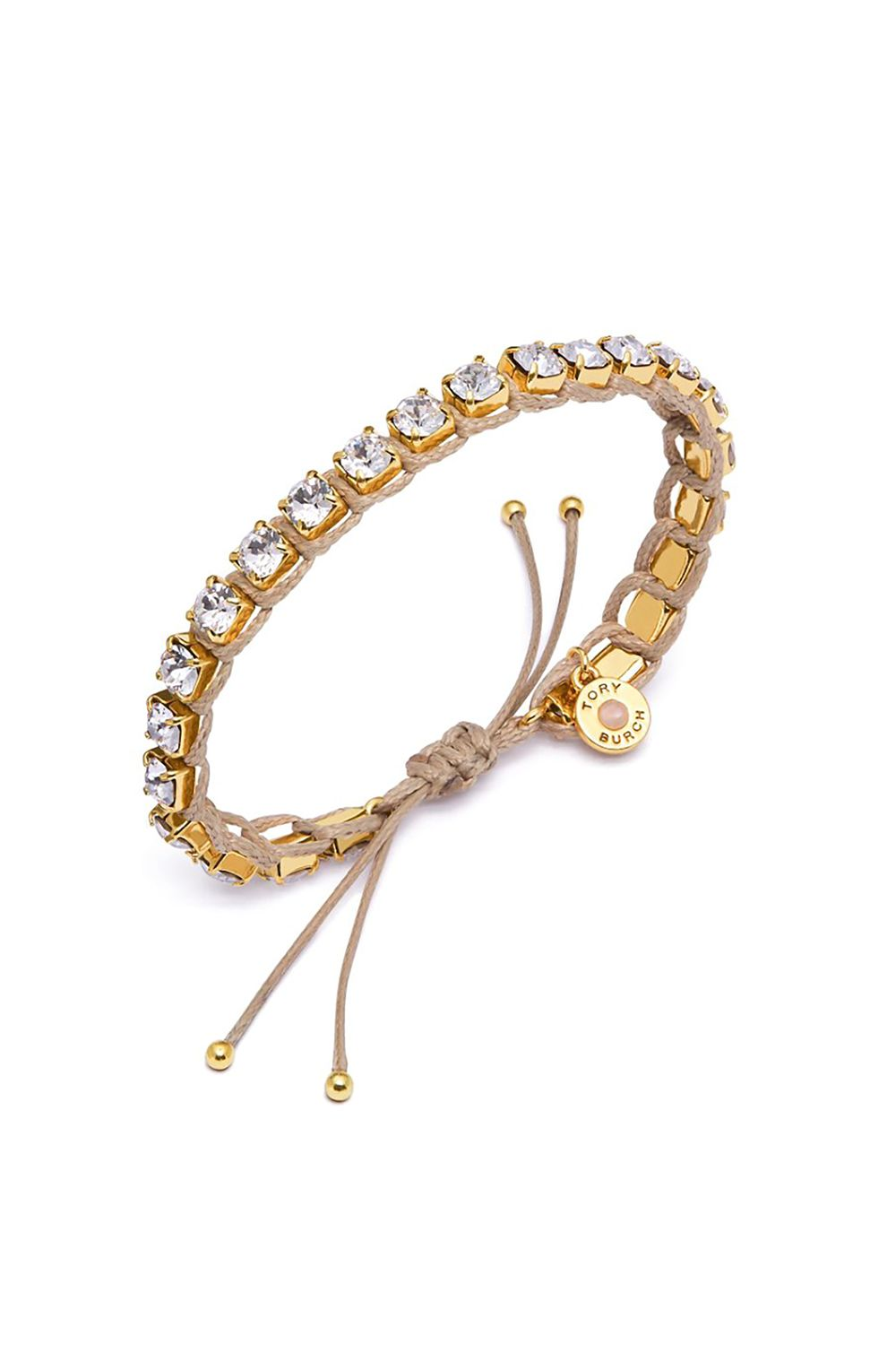 <p>As extra as you both are. </p>