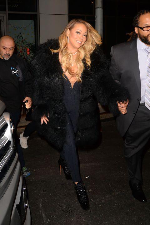 Leg, Trousers, Coat, Outerwear, Style, Suit, Blazer, Fashion, Fur, Facial hair,