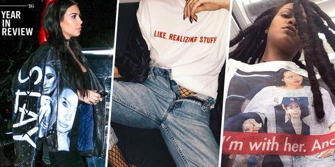 Denim, Textile, Jeans, Black hair, Street fashion, Long hair, Collage, Makeover, Artificial hair integrations, Pocket,