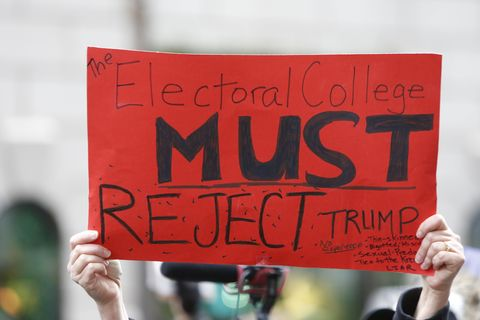 Finger, Text, Font, Protest, Handwriting, Thumb, Banner, Rebellion, Bracelet, Gesture,