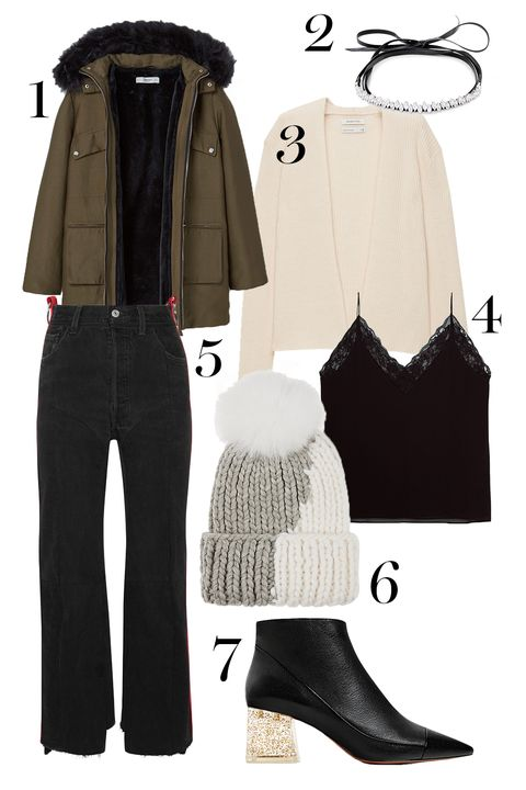 Winter Date Outfits What To Wear On Winter Date Cold Weather