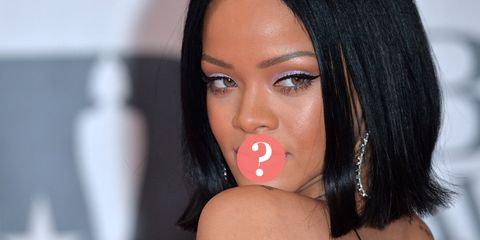 Lip, Cheek, Hairstyle, Skin, Chin, Forehead, Eyebrow, Eyelash, Black hair, Earrings,