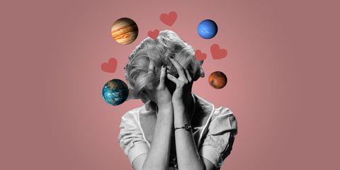 Colorfulness, Wrist, Astronomical object, Circle, Bracelet, Sphere,