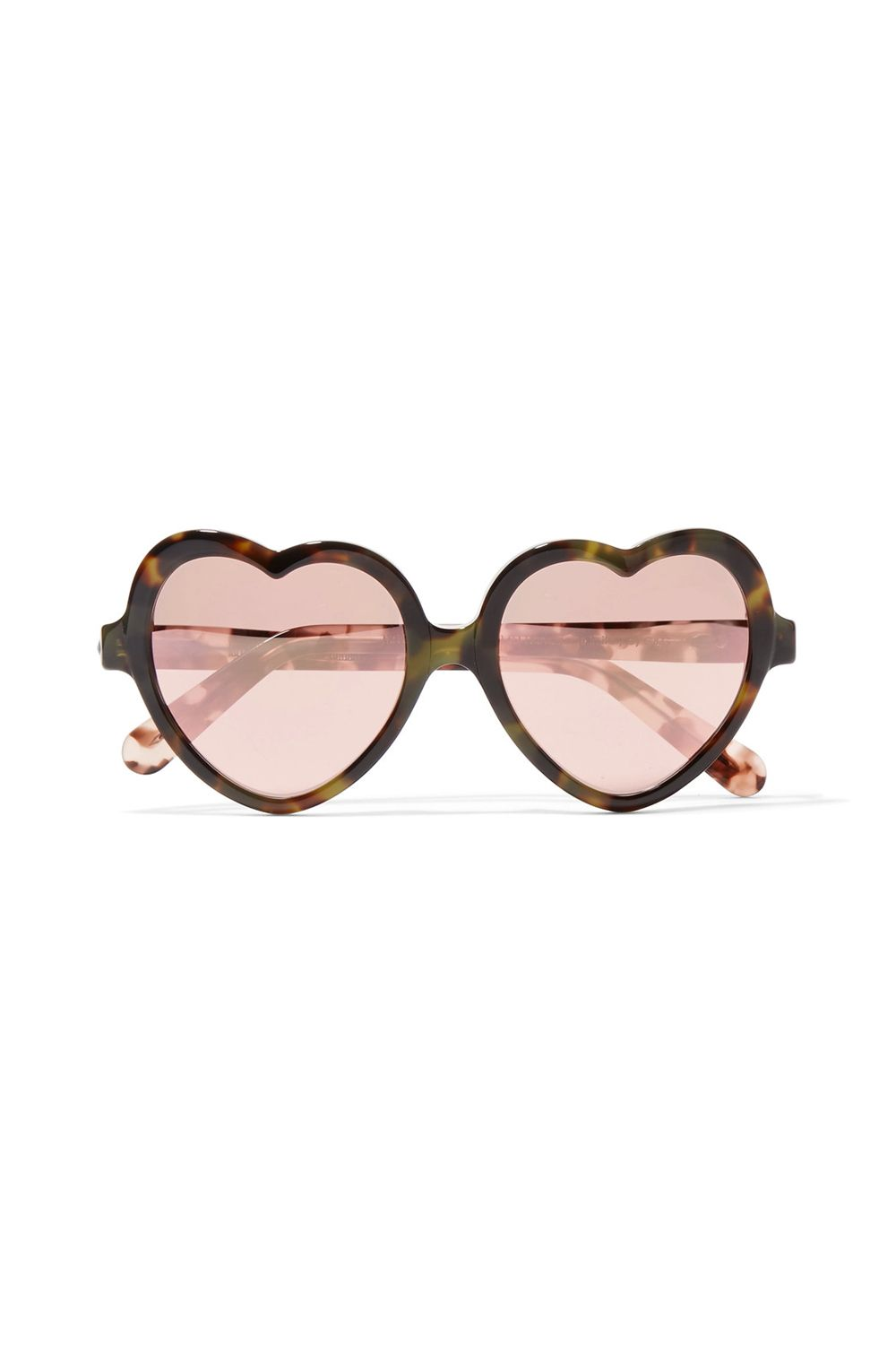 "<p>If Lolita became a sugar baby. </p><p>$565, <a href=""https://www.net-a-porter.com/us/en/product/861115/Cutler_and_Gross/love-bite-acetate-mirrored-sunglasses"" target=""_blank"" data-tracking-id=""recirc-text-link"">net-a-porter.com</a>.</p>"
