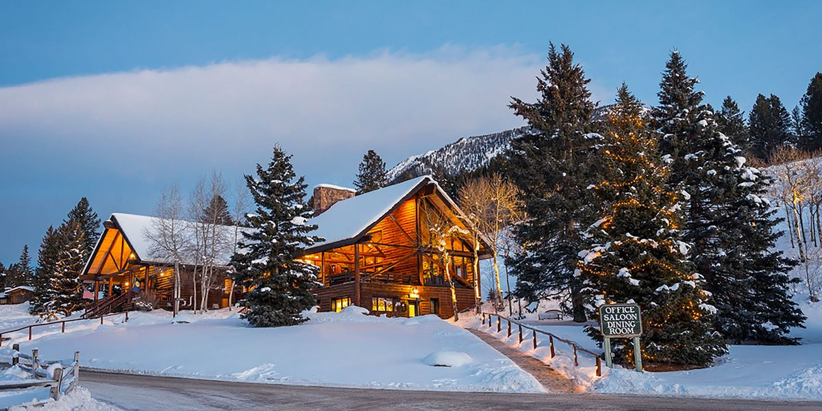 8 Best Ski Resorts In The World - Best Places For Families -2678