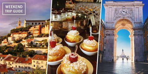 Cuisine, Food, Dessert, Baked goods, Sweetness, Ingredient, Dish, Recipe, Arch, Snack,