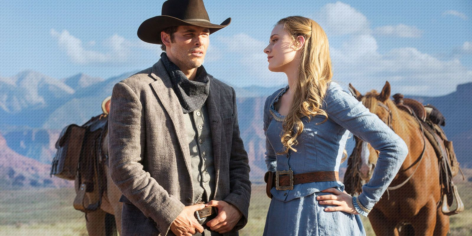 Here's What You Need to Know About 'Westworld' Season Two
