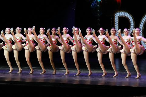 Entertainment, Performing arts, Dancer, Artist, Performance, Choreography, Performance art, Dance, Art, Team,