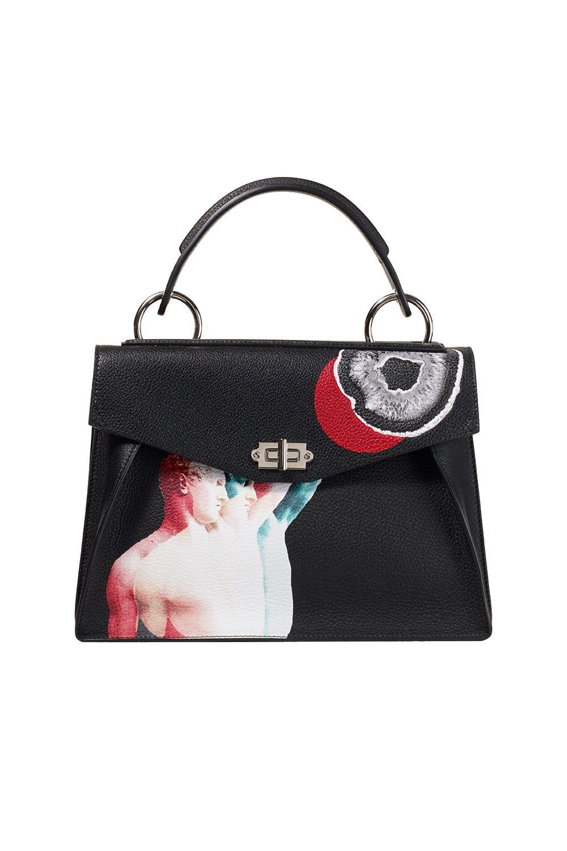 Best bags 2017 handbag trends spring 2017 gumiabroncs Images