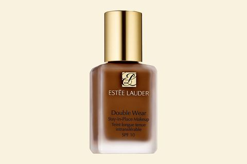 "<p>If you have oily skin, this <em data-redactor-tag=""em"" data-verified=""redactor"">really</em> is the&nbsp;matte, won't-move-all-day&nbsp;formula of your dreams. It feels weightless on the skin, yet keeps all imperfections camouflaged for up to 15 hours—<span class=""redactor-invisible-space"" data-verified=""redactor"" data-redactor-tag=""span"" data-redactor-class=""redactor-invisible-space""></span>AKA no judgement if you sleep with your makeup on.&nbsp;</p><p>Estée Lauder Double Wear Stay-in-Place Makeup<span class=""redactor-invisible-space"" data-verified=""redactor"" data-redactor-tag=""span"" data-redactor-class=""redactor-invisible-space"">, $39.50; <a href=""http://bit.ly/2kyMdPH"" target=""_blank"" data-tracking-id=""recirc-text-link"">sephora.com</a>.</span><br></p>"