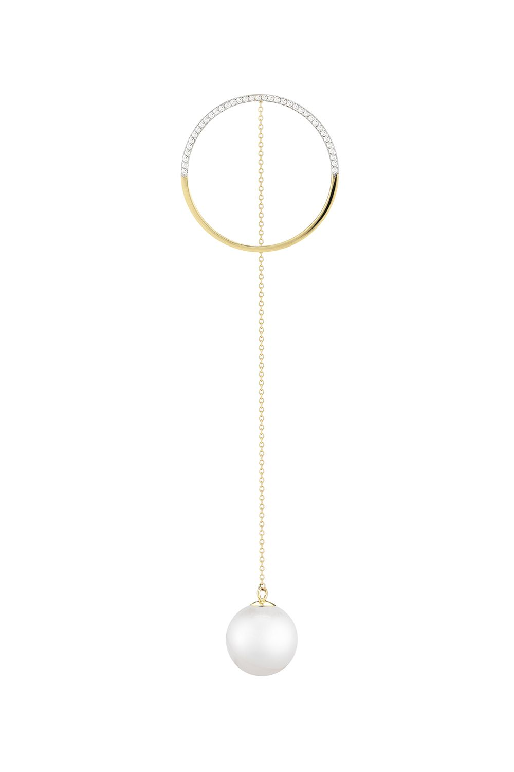"""<p><strong data-redactor-tag=""""strong""""></strong>A pendulum pearl addsjust the right amount of feminine edge to this sculptural dangler.<span data-redactor-class=""""sqs-money-native"""" data-redactor-tag=""""span"""" class=""""sqs-money-native"""" data-verified=""""redactor""""></span></p><p><span data-redactor-class=""""sqs-money-native"""" data-redactor-tag=""""span"""" class=""""sqs-money-native"""" data-verified=""""redactor"""">$560,</span><a href=""""http://efcollection.com"""" target=""""_blank"""" data-saferedirecturl=""""https://www.google.com/url?hl=en&q=http://efcollection.com&source=gmail&ust=1484077955590000&usg=AFQjCNFvgUEzlCIPmXyWU37hkCWjX0i_Mg"""">mateonewyork.com<span data-redactor-class=""""redactor-invisible-space"""" data-redactor-tag=""""span"""" class=""""redactor-invisible-space"""" data-verified=""""redactor""""></span></a>.</p>"""