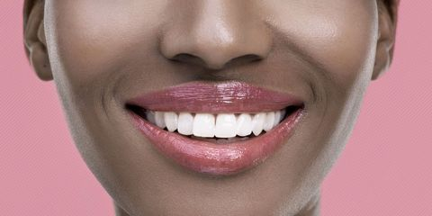 5 Lip Glosses That Will Make Your Teeth Look Whiter