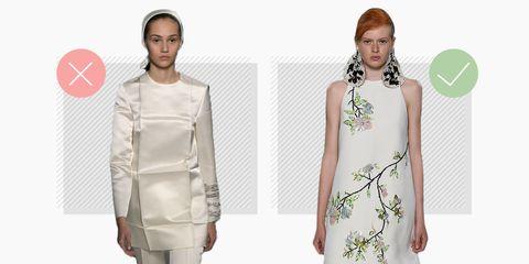 Skin, Sleeve, Shoulder, Standing, Joint, Pattern, Style, Dress, Beauty, Fashion,