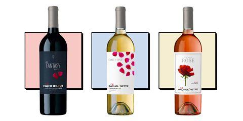 Liquid, Product, Brown, Bottle, Red, Glass bottle, Pink, Line, Magenta, Orange,