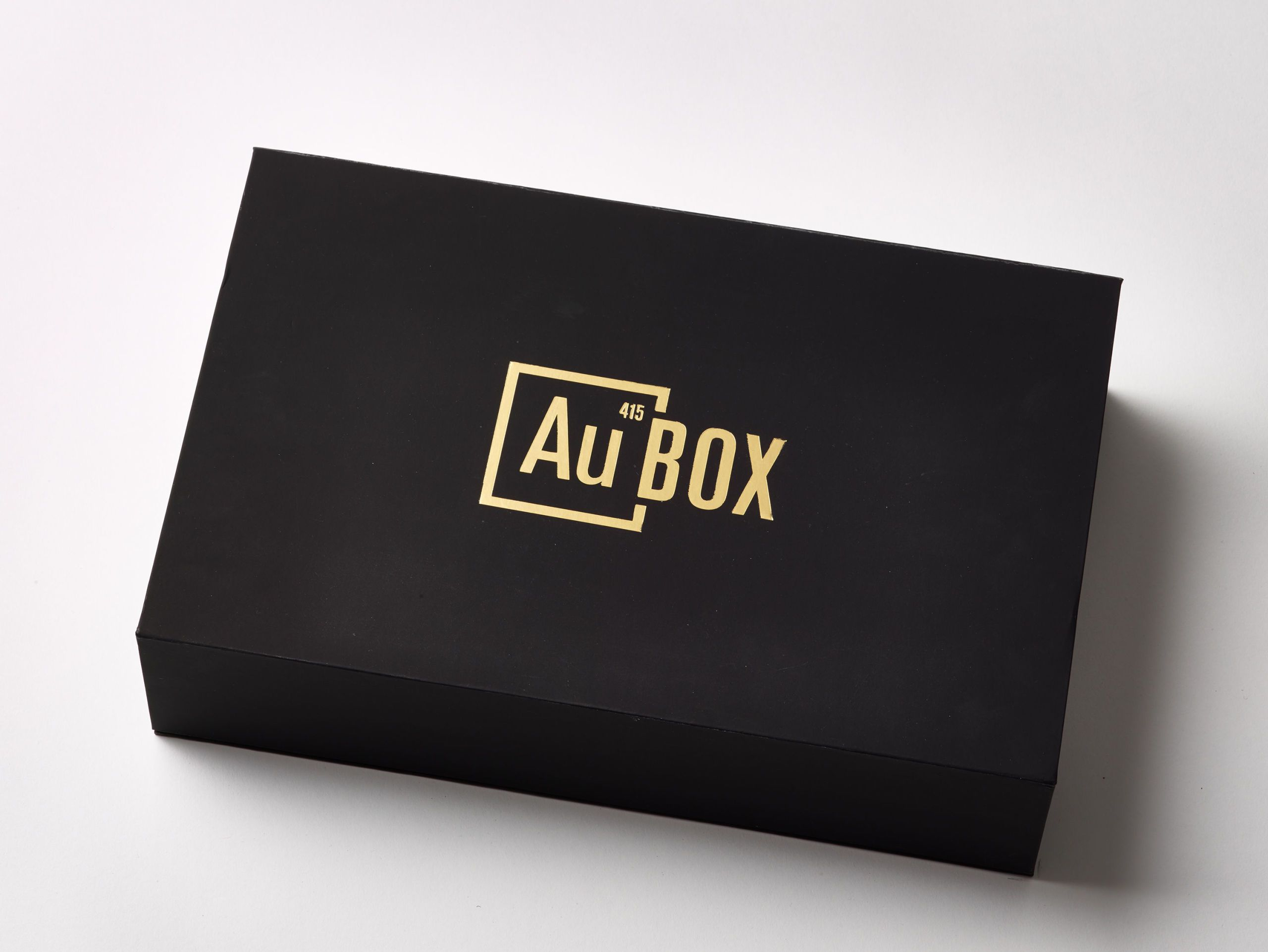 What If There Was a Cannabis Subscription Box? Spoiler Alert: There Is Now