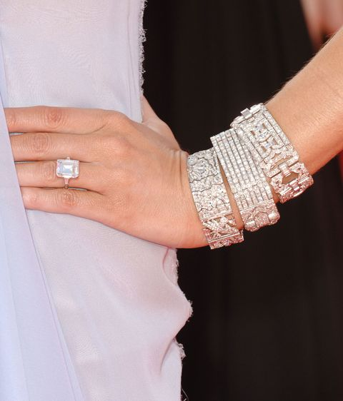 getty images - A Wedding Ring