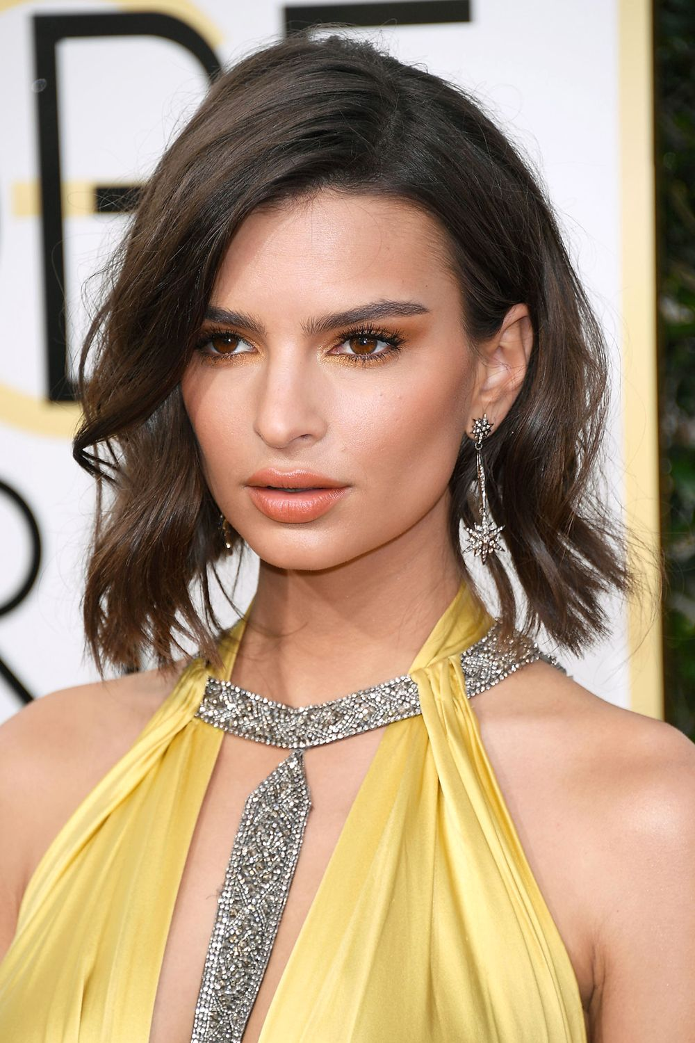 "<p><strong data-redactor-tag=""strong"" data-verified=""redactor"">As seen on:</strong> Emily Ratajkowski<span class=""redactor-invisible-space"" data-verified=""redactor"" data-redactor-tag=""span"" data-redactor-class=""redactor-invisible-space""></span></p>"