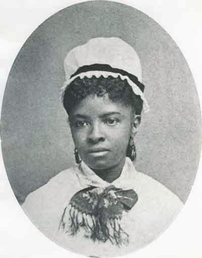 "<p>Dr. Crumpler was the first African-American woman physician in the United States. Born in 1831, Dr. Crumpler first worked as a nurse in Massachusetts between 1852 and 1860, <a href=""http://www.pbs.org/newshour/updates/celebrating-rebecca-lee-crumpler-first-african-american-physician/"" target=""_blank"" data-tracking-id=""recirc-text-link"">PBS reports</a>. She was accepted to New England Female Medical College and earned an M.D. in 1864, <a href=""http://content.time.com/time/specials/packages/article/0,28804,1963424_1963480_1963455,00.html"" target=""_blank"" data-tracking-id=""recirc-text-link"">according to <em data-redactor-tag=""em"" data-verified=""redactor"">Time</em></a>. She practiced medicine in Boston and Richmond, Virginia, primarily working with the poor, who had limited access to medical care. In 1883, Dr. Crumpler published a renowned book, <em data-redactor-tag=""em"" data-verified=""redactor"">Book of Medical Discourses In Two Parts, </em>which many believe is the first medical text written by an African-American author, <a href=""http://www.pbs.org/newshour/updates/celebrating-rebecca-lee-crumpler-first-african-american-physician/"" data-tracking-id=""recirc-text-link"">PBS states</a>.<br> </p>"