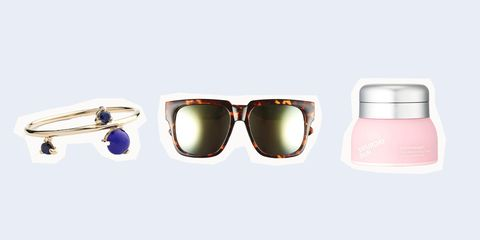 Eyewear, Vision care, Brown, Goggles, Sunglasses, Amber, Liquid, Orange, Tints and shades, Eye glass accessory,