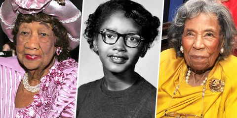 In Honor of Black History Month, 10 Heroes You May Not Have Heard Of