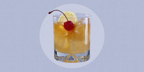 Drink, Tableware, Liquid, Classic cocktail, Ingredient, Cocktail, Alcoholic beverage, Fluid, Juice, Distilled beverage,