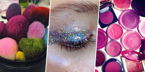 Makeup Artists on Instagram - Best Makeup Artists to ...