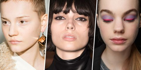 Lip, Cheek, Brown, Hairstyle, Skin, Chin, Forehead, Eyelash, Eyebrow, Style,