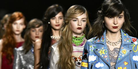 Head, Nose, Mouth, Lip, Eye, Hairstyle, Chin, Style, Eyelash, Fashion accessory,