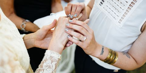 Arm, Finger, Wrist, Hand, Fashion accessory, Nail, Pattern, Jewellery, Bridal clothing, Ceremony,