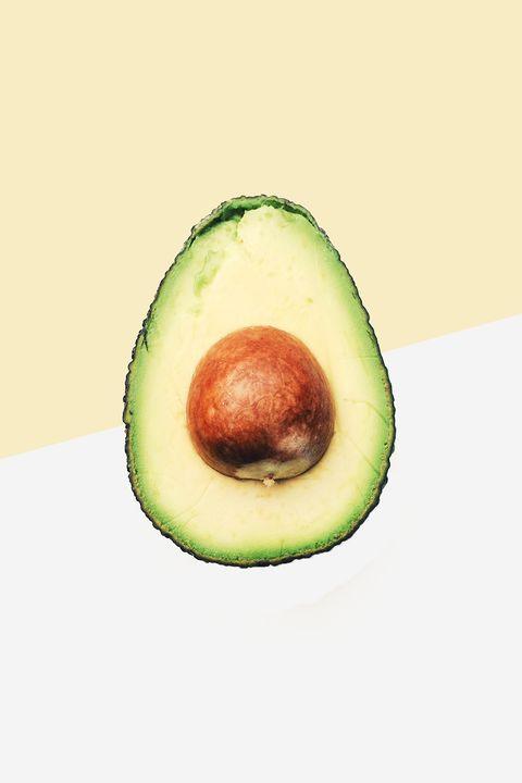 Green, Food, Ingredient, Produce, Vegetable, Natural foods, Whole food, Vegan nutrition, Fruit, Staple food,